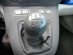 Fiat-Idea-6