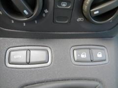 Fiat-Idea-10