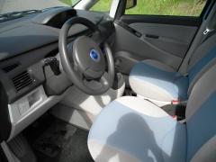 Fiat-Idea-5