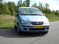 Fiat-Idea-2